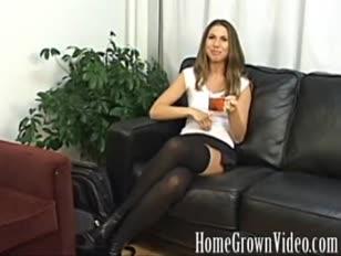 Michelle trachtenberg video porno