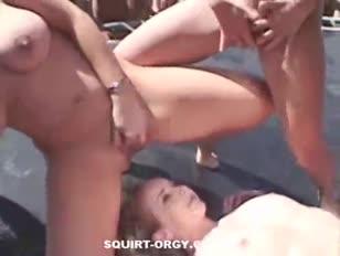 Jovensitas con abuelos xvideos page1