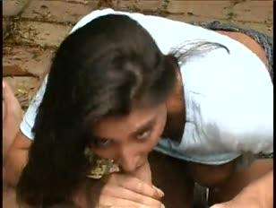 Videos de hombre con el pene mas grande se culea a mujer virgen