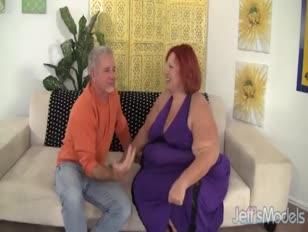 Descargar porno de padres follando a sus hijas para movil