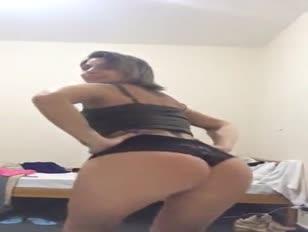 Tacchi alti vecchie porche video porno
