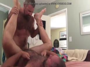 Abuse de son mari pendant son sommeil