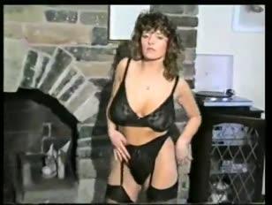 Videos porno madre real page