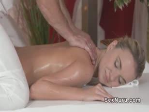 Video gratis mobili nonne sesso