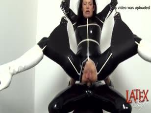Porno shemales meravigliose