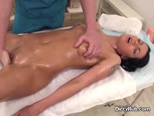 Porno sprain