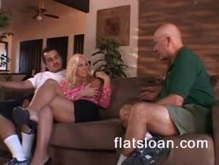 Video mammegiapponesi incesti famigliari