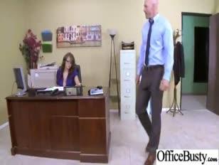 Dopia penetrazione lupo porno
