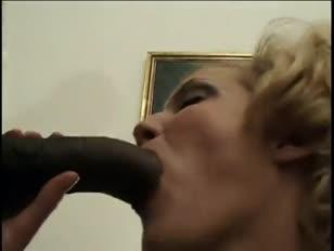 Porno donne magliale