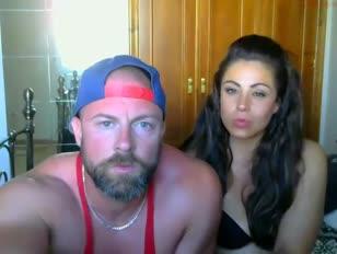 Www.videos xxx compartiendo la esposa 3gp