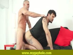 Descargar actrises mexicanas desnudas