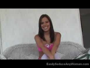 Video strip amatoriali casalinghe