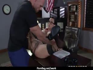 Xxx porono cane