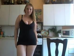 Porno rumeno cognate