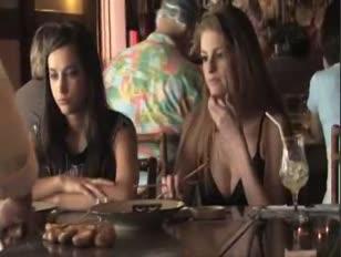 You porno ragazze video clip