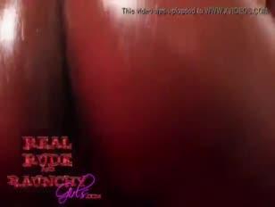 Vídeos de jovencitas follada ala fuerza en page
