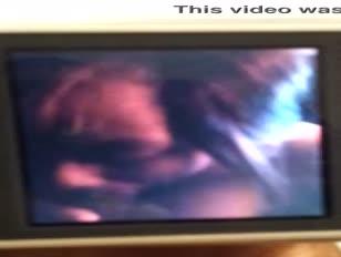Film porno mia nonno mi fa una sega sotto il tavolo