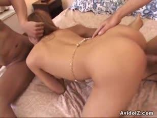 Videos porno mujers kon hombre verjudo