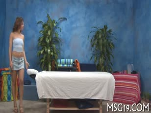 Concerti di massaggi gratuiti
