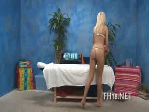 Videos de mulher pegando no pal
