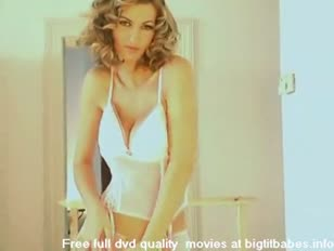 Attrice italiana you porn