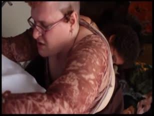Video padre teniendo sexo con su hija