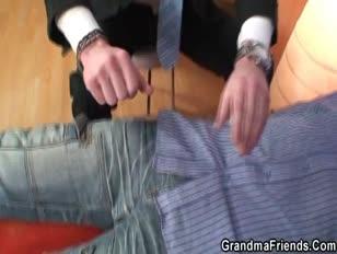 Porno amatoriale jennifer