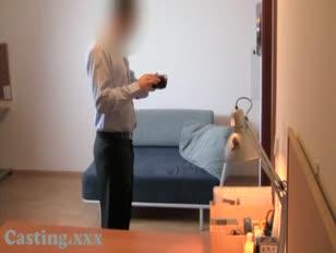 Porno napoletano con dialoghi