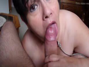 Video di milf nude