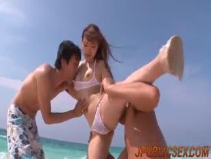 Video porno con raffaella fico