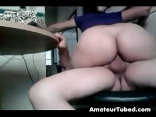 Video porno manzana en la vagina