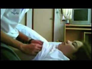 Video amador sexo com mulher deficiente mental