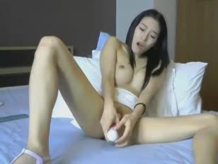 Youporn film scioccanti