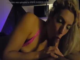 Sesso porno donne animali e trans