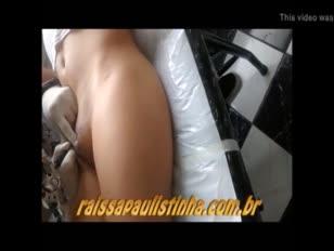 Casalinga italiana matura scopa su youtube