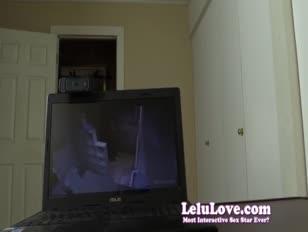 Film porno interi vedove italiane