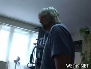 Videos xxx de viejos con mujeres jovenes en trios gratis para cel