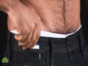 Illustrazione della penetrazione anale doppia gay