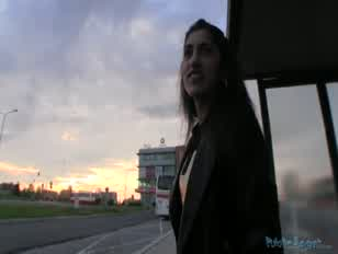Videos xxx quito borrachas dormidas en moteles