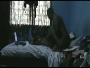 Sexo anal bizarro acidendes com sexo anal