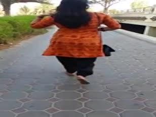 Video violenti con ragazze crudeli