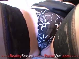 Libero galleria underwear sexey donna