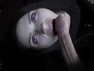 Video ragazze amatoriale napoletane che segano