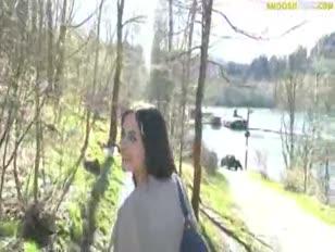 Donneanzianechecagano videogratis