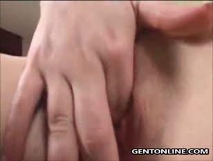 Videoporno amatriale gratis da scaricare