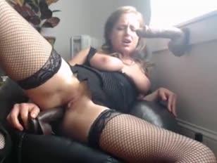 Www.radweb sex com