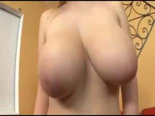 Filmati porni