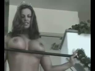 Video porno ridicoli