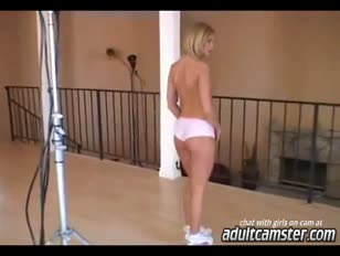 Amor filial videos caseros