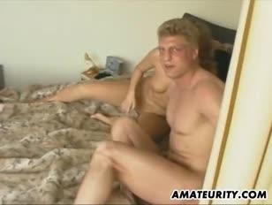 Xxx 20 secondi di porno